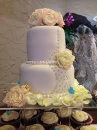 wedding cakes waikiki hawaii oahu wedding cakes idea in bella