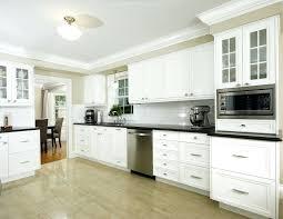 kitchen cabinet crown molding ideas kitchen crown molding beechridgecs com