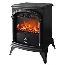 Decor Home Depot Electric Fireplaces by Best 25 Free Standing Electric Fireplace Ideas On Pinterest