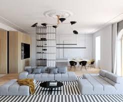 home design interior photos home design home designs interiors home interior design