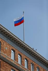 u s to search russian consulate in san francisco says moscow