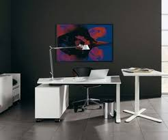 interior design ideas small homes alluring officedesk by office decorating with office adjustable