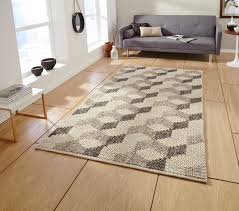 alpha hand knotted 100 wool rug neutral textured large floor mat