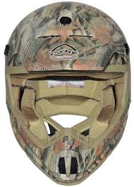 amazon com offroad helmet goggles amazon com core forester mx 1 off road helmet tan camouflage