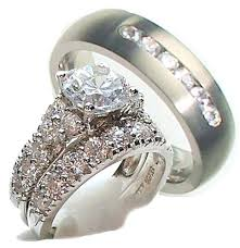 wedding rings his and hers matching sets wedding rings his and hers matching sets s wedding rings his and