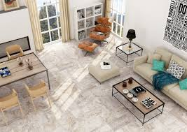 Livingroom Tiles by Veneto Collection Colorker Livingroom Tiles Porcelain