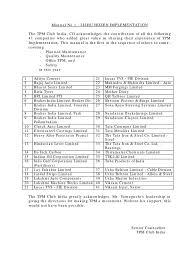 100 tpm guide tpm self assessment guide u0026 tool