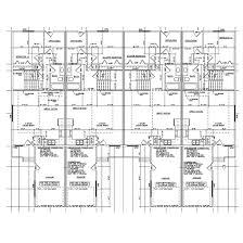 detailed floor plans brandon condos