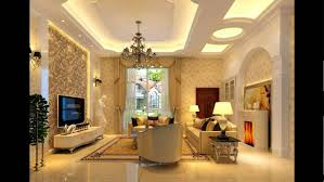 ceiling designs living room youtube