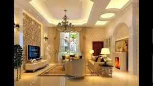 Modern Living Room Ceiling Designs 2016 Ceiling Designs Living Room Youtube