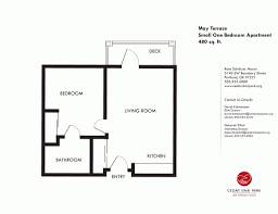 1 Bedroom Garage Apartment Floor Plans by Interior Design 15 One Bedroom Apartment Floor Plans Interior