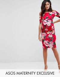 rcheap clothes for women maternity women cheap womens clothes shop women s cheap