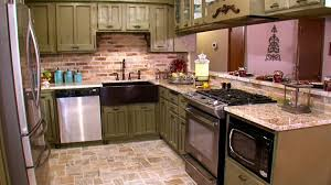 Small Kitchen Backsplash Ideas Pictures by Kitchen Cabinet French Country Kitchen Cream Cabinets Small