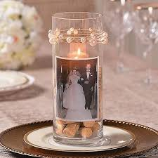 25th anniversary party ideas emejing 60 wedding anniversary party ideas pictures styles ideas