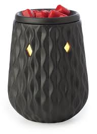 tart warmer light bulb 206 best tart warmers images on pinterest tart warmer candle