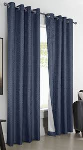 Brown Blackout Curtains Free Samples Highgate Blackout Thermal Curtains Insulated
