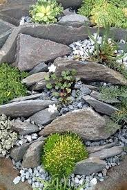 How To Build A Rock Garden A Rock Garden Nightcore Club