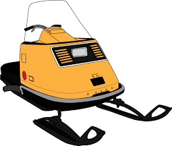 elan ski doo wallpaper images reverse search