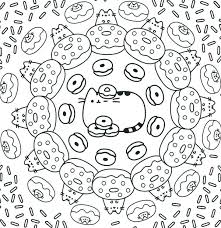 minecraft coloring pages unicorn coloring unicorn coloring pages also cute pusheen coloring pages