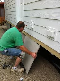 best 25 mobile home parks ideas on pinterest mobile home siding