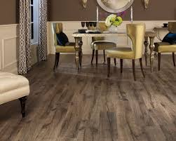 best glueless laminate flooring design ideas premier glueless