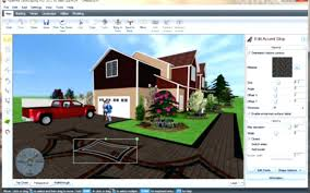easy house design software for mac simple home design software free home design software mac simple