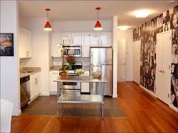 100 red kitchen pantry cabinet kitchen kitchen white floor