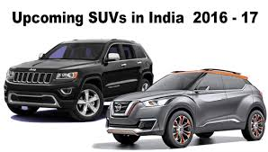 toyota india upcoming suv upcoming toyota suv in india upcoming suvs in india