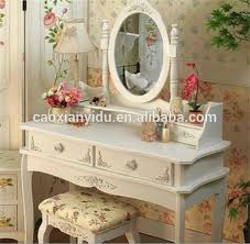 make up dressers painted apartment bedroom dressers modern white color dresser