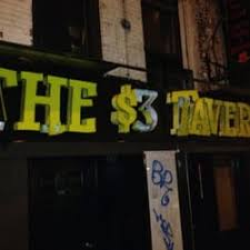 fl che new york the 3 tavern closed 21 photos 24 reviews sports bars