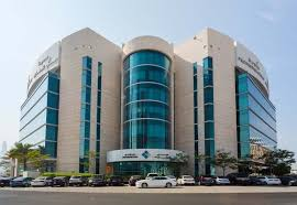 headquarters dubai dubai properties office spaces dubai properties headquarters
