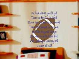 7 sports wall decals for nursery baseball sports theme sports wall decals for nursery