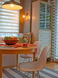 Eclectic Dining Room Sets Pictures Of Japanese Dining Table Vie Decor Excellent Low In Arafen