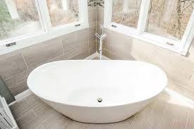 Bathtub Glaze Bathtub Bath Soak Bath Enamel Repair Cost Bathtub Spray Paint