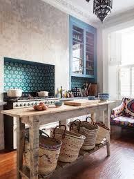 eclectic kitchen ideas eclectic kitchen design 33 eclectic kitchen designs love home