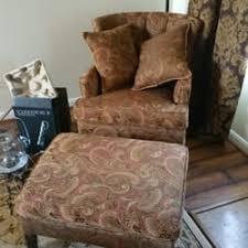 the upholstery shop 19 photos u0026 13 reviews furniture