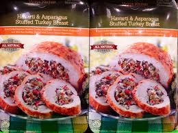 top family food finds at costco volume 2 raising by exle
