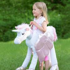 unicorn costume unicorn costume in kids dressup chinaberry gifts to delight the