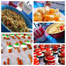 dr seuss party ideas dr seuss party celebrating the things in our favorites