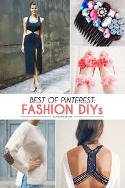 Diy Fashion Projects 69 Best Diy Cage Images On Pinterest Nasty Gal Bra Shop And