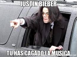 Memes De Michael Jackson - memes de michael jackson molesto galeria 49 imagenes graciosas