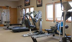 newcastle physical therapy newcastle wy north platte physical