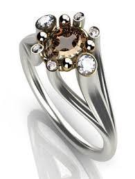 designer rings images best 25 designer engagement rings ideas on design of