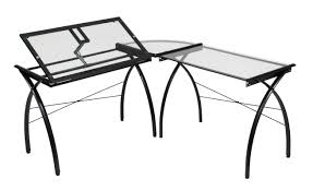 studio designs futura ls work center drafting table u0026 reviews