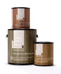 yolo colorhouse paint u2014 the dieline packaging u0026 branding design