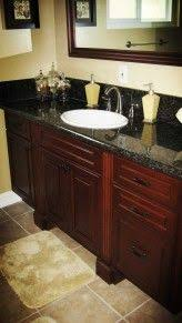 Kitchen Cabinets High End Ultra High End Custom Kitchen Cabinetry High End Cabinetry By