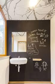 333 best kids bathrooms images on pinterest bathroom ideas room