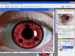 tutorial double exposure photoshop cs3 photoshop tutorials