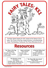 sing movie viewing guide by travis82 teaching resources tes