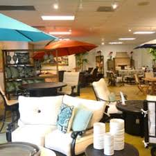 Carls Patio Furniture South Florida Carls Patio Fort Myers 12 Photos Furniture Stores 14380 S
